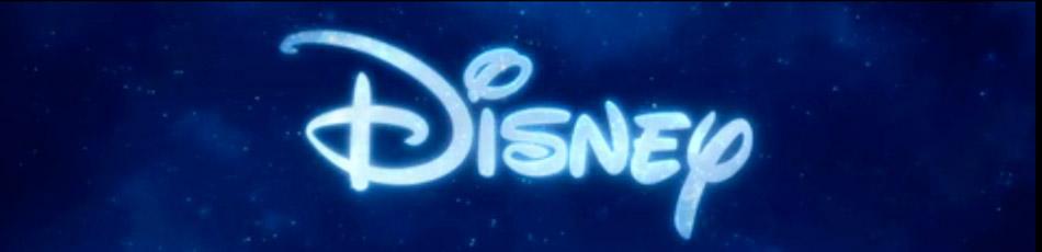 Disney Animation och Disney Pixar