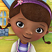 Doktor McStuffins