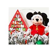 Alla julsaker